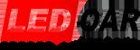 Студия автосвета LED CAR ремонт и модернизация фар